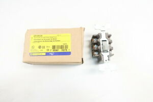 Motor Switch In Stock | JM Builder Supply and Equipment ... on