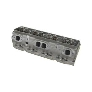 Two 2 World Products S R Torquer Cylinder Head 042660 1