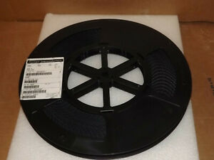 Reel Of 2500 Philips Hef4094bt Cmos 8 stage Shift And Store Register 4094 So16