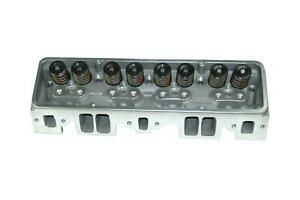 Two 2 Dart Shp Special High Performance Cylinder Head 127122