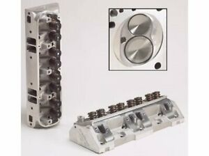 Edelbrock Performer Rpm Cylinder Head 60179