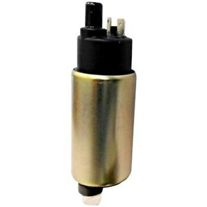 Fuel Pump For Yamaha Motorcycles Aprilia Motorcycles Tmax Yp Rxv Abs 07 12