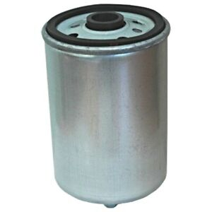 Fuel Filter For Vw Volvo Audi Ford Rover Vauxhall Aro Fiat Caddy Golf 8624522