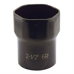 Specialty Tools 25243 Fw Bearing Lock Nut