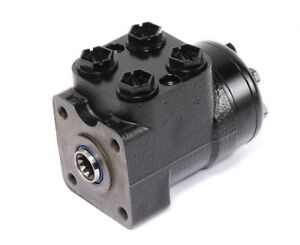 Char Lynn 212 1003 001 212 1003 002 Replacement Steering Valve Made In Italy