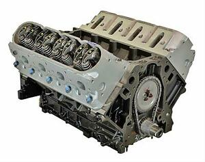Atk High Performance Engines Hp97 Chevy 5 3 Perf 385hp
