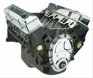 Atk High Performance Gm 350 345hp Stage 1 Crate Engine Hp98