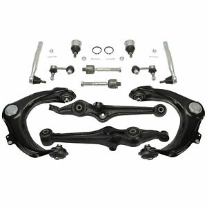 2 Halogen Snow Plow Lights Kit For Boss Western Meyer Blizzard Curtis