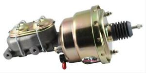Tuff Stuff Performance Master Cylinder And Brake Booster Combo 2122nb 2