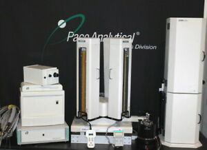 Amersham Pharmacia Biotech Leadseeker Multimodal Imaging System Contact Us