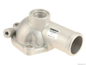Dorman Oe Solutions Thermostat Housing Cover Fits 1991 1994 Nissan Sentra Nx Fb