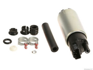 Denso First Time Fit Fuel Pump Fits 1993 2005 Toyota Land Cruiser Supra Tundra