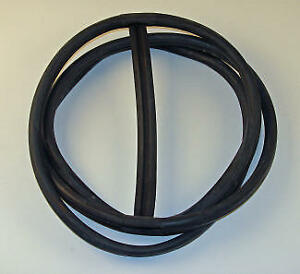 Windshield Gasket Willys Jeep 1946 1960 Station Wagon Sedan Delivery Truck