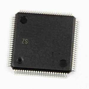 1pcs Ep2c20q240c8n Ic Cyclone Ii Fpga 20k 240 pqfp Ep2c20 2c20 Ep2c20q 2c20q Ep2