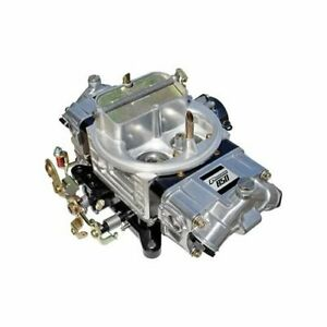 Proform Street Series Carburetor 4 bbl 850 Cfm Mechanical Secondaries 67214