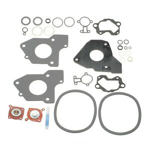 Fuel Injection Throttle Body Repair Kit injection Kit Standard 1640
