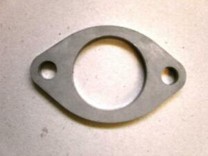 Stainless Works Exhaust Flange Flmcd
