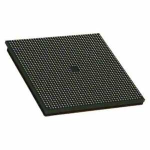 1pcs Ep2s180f1508c3n Ic Stratix Ii Fpga 180k 1508fbga Ep2s180 2s180 Ep2s180f 2s1