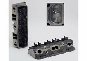 World Products S R Cylinder Head 043650 1