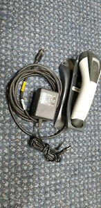 Honeywell Voyager 1202g Barcode Scanner With Cradle