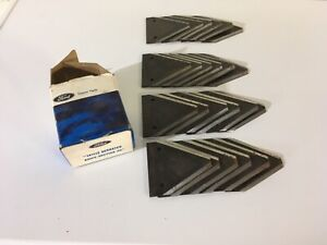 Ford Sickle Bar Mower Knife Sections 141113
