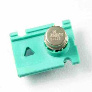 1pcs Opt301m Ic Photodiode amplifier To 99 8 Opt301 301m
