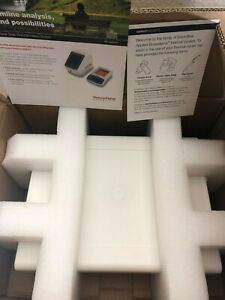 New other Applied Biosystems Automated Thermal Cycler Control Box A30208