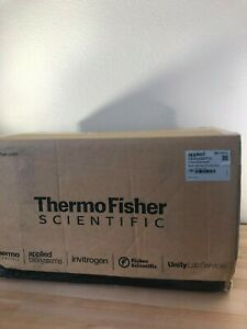 New other In Box Applied Biosystems Veriti 4388444 Pcr 384 Well Thermal Cycler