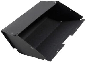 Glove Box Liner Insert For 1971 76 Chevy Bel Air Biscayne Impala Caprice Nomad