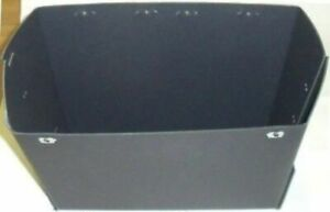 Glove Box Liner Insert For 1940 Crown Imperial New Yorker Royal Staratoga