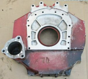 Parting Out Cat Caterpillar 3208 175hp Engine Parts