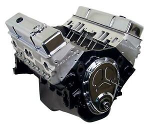 Atk High Performance Gm 350 375hp Stage 1 Crate Engine Hp89