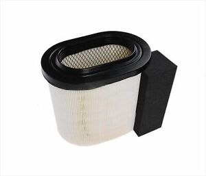 Air Filter protune For Ford F 250 F 350 Super Duty 2017 2019 6 7l Diesel Only