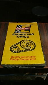 Gm 2 2l 4cyl Engine Pro Timing Set 3019