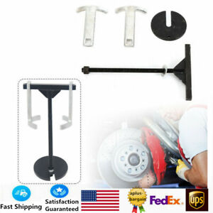 Automatic Transmission Clutch Spring Compressor Removing Installing Tools Usa