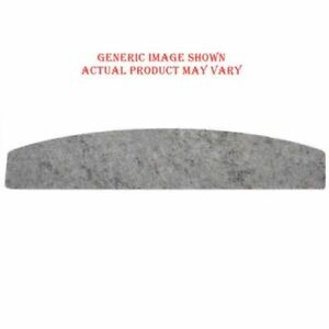 Package Tray Insulation For 1976 Dodge Dart Lite Coupe