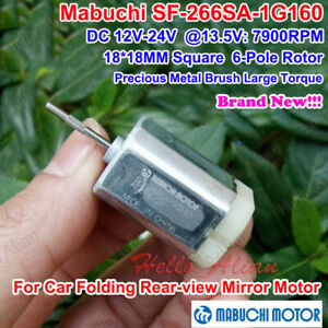 Micro 36mm Round 36hm 2 phase 4 wire Precision 0 9 Degree Stepping Stepper Motor