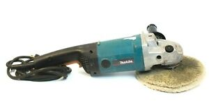 Ma5 Makita 9067l 7 Corded Polisher Sander