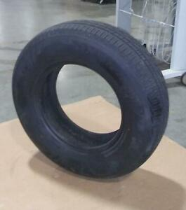 Hercules Tour 4 0 Plus M S 215 75r15 100t All Season Tire Barely Used