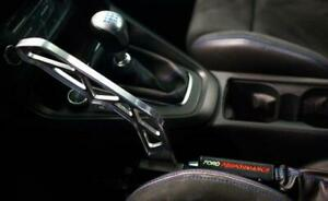 Ford Performance Parts Drift Stick M 2780 Frs