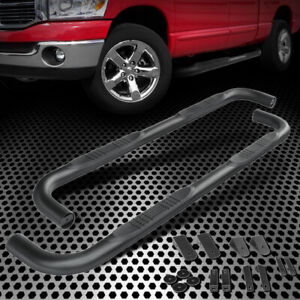 Dodge Ram Step Bars In Stock | Replacement Auto Auto Parts