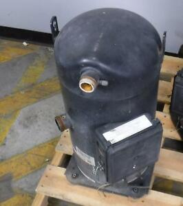 Copeland Scroll Zr380kce twd 266 Air Condition Refrigeration Compressor 20 30ton