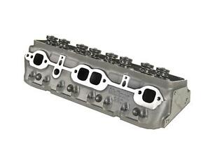 World Products Motown 220 Cylinder Head 014250 2