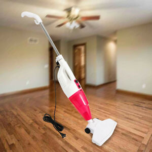 1 5l Mini Household 2 In 1 Vacuum Cleaner 800w F stairs Carpets Furniture 75db