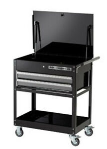 Gearwrench 83152 Tool Cart Local Pickup Price Only