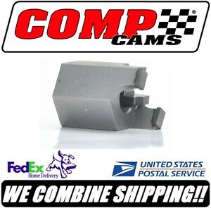 Brand New Comp Cams 446 Od Valve Guide Cutting Tool 4727