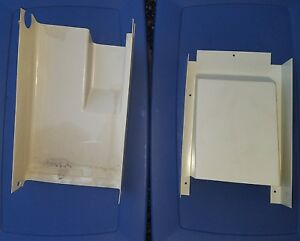 Knight Midmark Biltmore Classic And Lr Classic Dental Chair Base Covers
