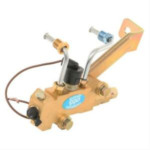 Classic Brake Proportioning Valve Non adjustable Replacement Chevy Ea Pvks 2