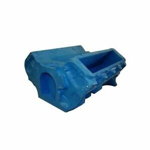 P Ayr 3028 Mock Up Engine Lightweight Plastic Long Block Ford 429 460 Each