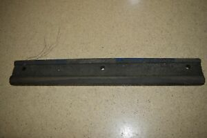 rt South Bend 14 Fourteen Lathe Cross Feed Hold Down Bar p19